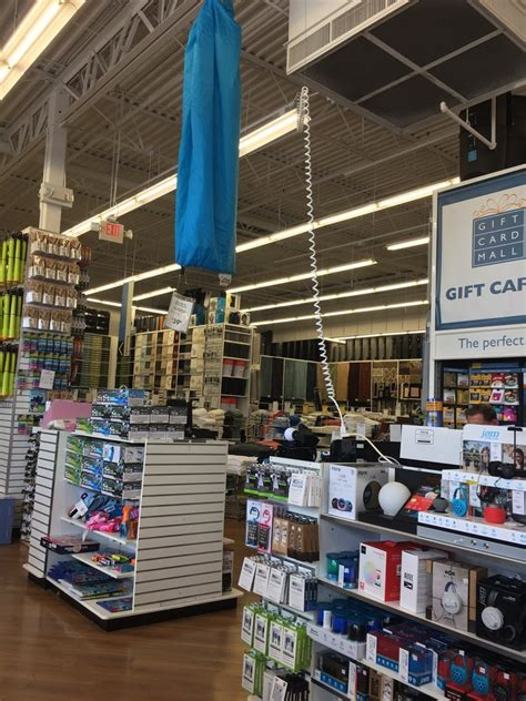 bed bath and beyond colma get bed bath and beyond coupon on phone 2017 2018 best