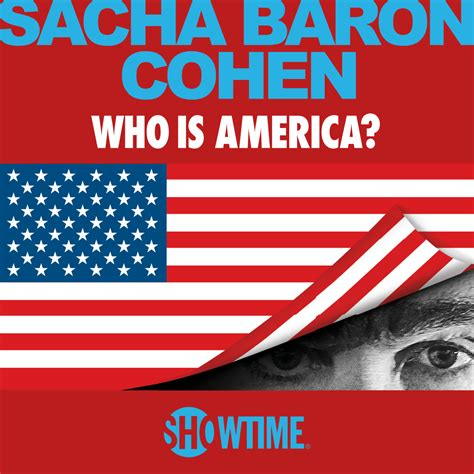 roy moore who is america roy moore sues sacha baron cohen for 95m over who is