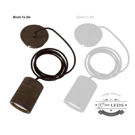 calex rustic l large calex e40 top filament led standard ls v w with calex