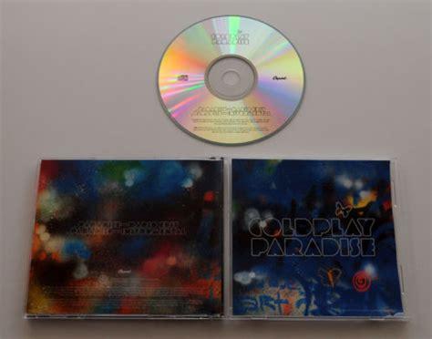 paradise coldplay testo e traduzione paradise instrumental coldplay coldplayzone it
