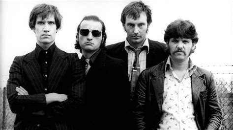 Dr Feelgood by Dr Feelgood New Songs Playlists News