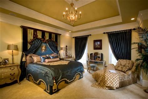 Award Winning Bedroom Designs with Award Winning Master Suite Bedroom Louisville By Details Designs And Cabinets