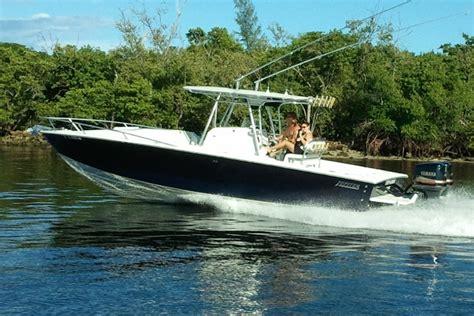boat trader 31 jupiter 2001 31 jupiter cuddy for sale the hull truth boating