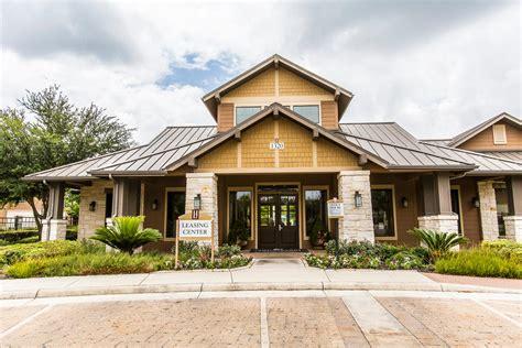 Apartments Highway San Antonio Legacy Heights Apartments In San Antonio Tx 877 315 5