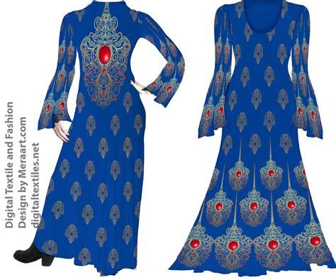 design dress online digital textile and fashion designer online designing