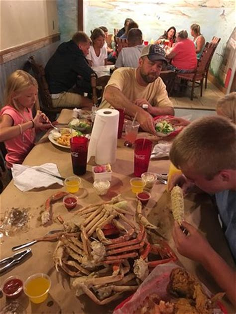 assateague crab house assateague crab house picture of assateague crab house berlin tripadvisor