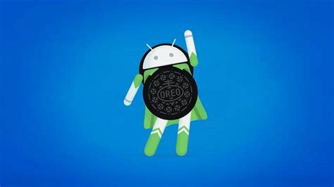 Android Oreo Review by How To Use Picture In Picture In Android Oreo Tech Advisor