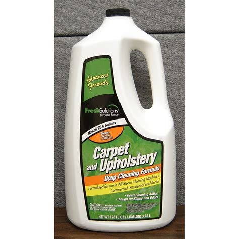 upholstery deep cleaner febreze deep clean and oxy solution for carpets food