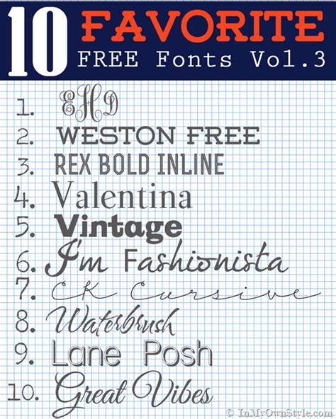 design own font free create your own monogram free joy studio design gallery