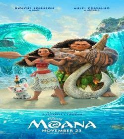film moana with sound 17 best ideas about moana 2016 on pinterest moana movie
