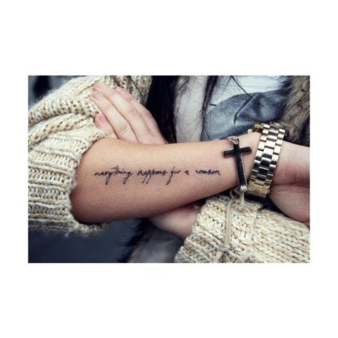 meaningful arm tattoo quotes sometimes the right path is 1000 forearm tattoo quotes on pinterest forearm tattoos