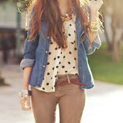 Teenage girl style teen girl fashion and teenage girl clothes