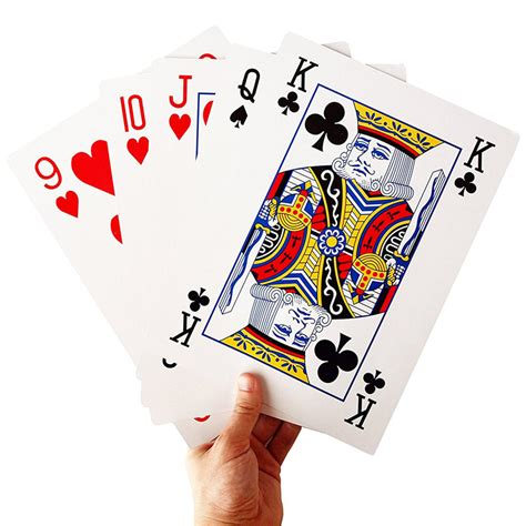 how to make deck of cards deck of cards the green