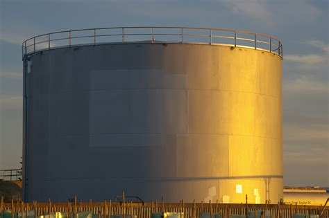 large gas storage containers storage tank wikiwand