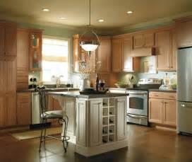 kitchen terrific maple kitchen cabinets lowes maple