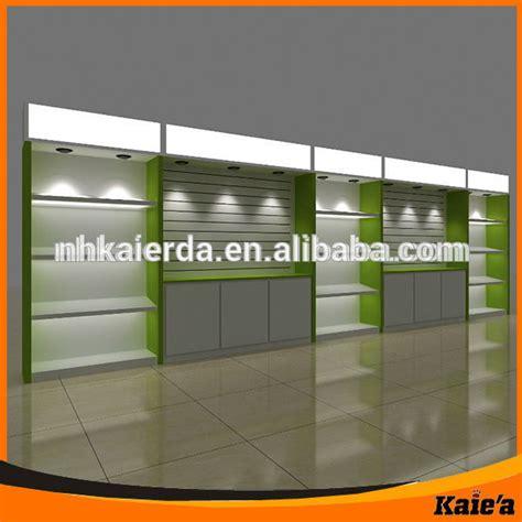 mobile shop mobile phone shop decoration design mobile phone shop
