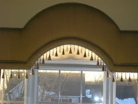 arched window treatments marlboro new jersey custom 17 best images about arched window treatments on pinterest