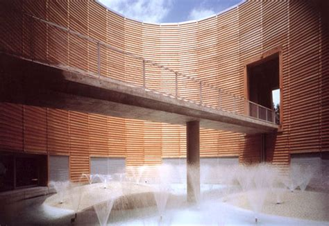 woodworking museum museum of wood luca bacchetti hq