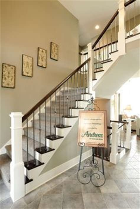Sherwin Williams Outer Banks 1000 images about remodeling ideas on pinterest khakis