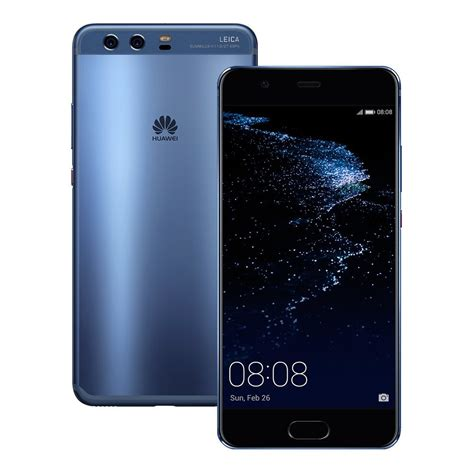 Huawei 2 Plus 4gb 128gb Mate 10 P10 P9 Honor 8 top android phones between 6 gb to 8 gb of ram and nougat 7 update