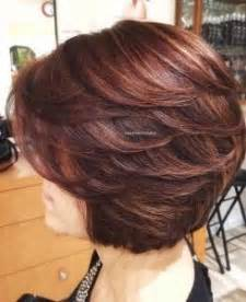hairstyles for brunettes 50 10 short spiky mens hairstyles men hairstyles