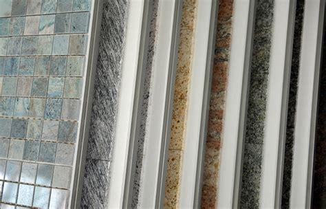 naturstein wieland naturstein lager anfassen aussuchen mitnehmen