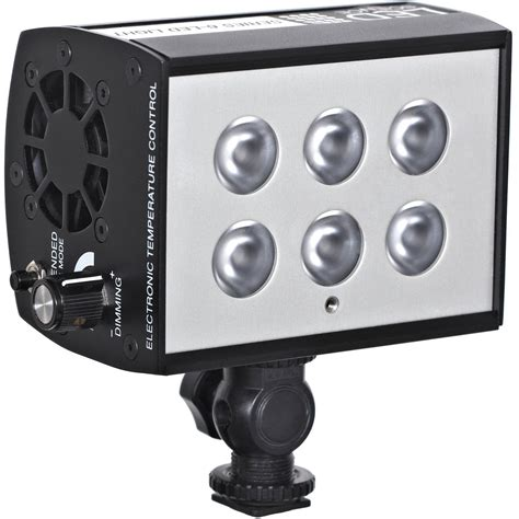 Led Lights For Ls led science ls s6 20 series 6 led light with 20 degree ls