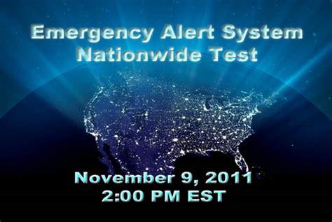 Wdc 1tb Black 3 5 Quot emergency alert system nationwide test 11 9 2011 windows