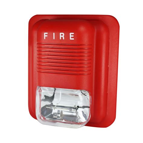 strobe light smoke alarms popular fire alarm strobe light buy cheap fire alarm