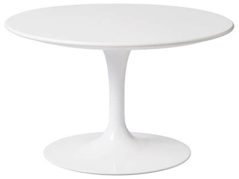 White Table by Accent Tables Small White Table White