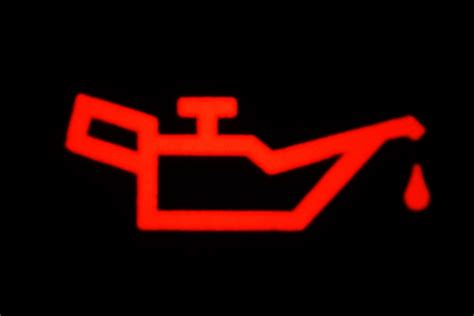 why does your car s oil light come on the meanings of the symbols on a car dashboard it still works giving old tech a new life