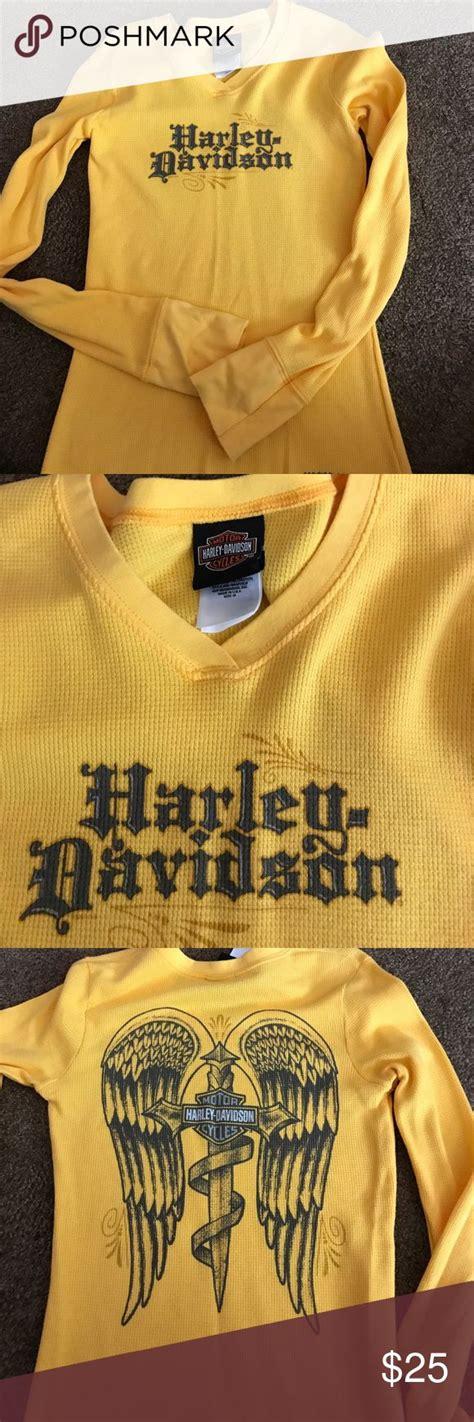 25 best ideas about haley davidson on pinterest harley 25 best ideas about harley davison on pinterest harley