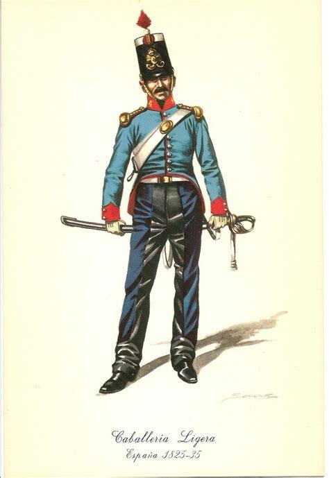 78 Best Images About 1st Carlist War On Pinterest
