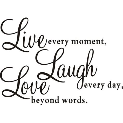 laugh live love free coloring pages of love live laugh