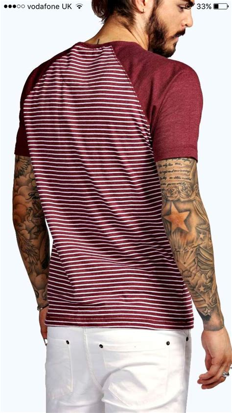 where to buy tattoo camo in singapore 196 best images about ink addiction men on pinterest