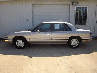 how to work on cars 1998 buick lesabre interior lighting 1998 buick lesabre for sale in center point ia 3499 2