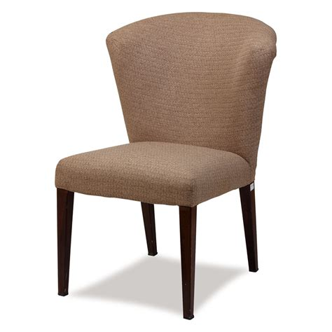 dining room chairs wholesale wholesale dining room chairs 28 images wholesale