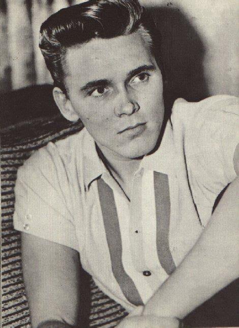 billy fury 105 best billy fury images on pinterest music 60s music