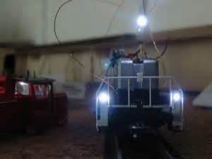 beleuchtung modelleisenbahn modellbahn bastler modelleisenbahn umbauten roco 63421 br 364