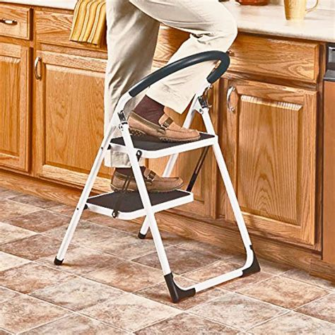 One Step Step Stools For Adults by Stepping Stools For Adults Thesteppingstool