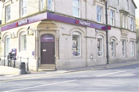 natwest bank opening times mp debbie abrahams joins calls for natwest in uppermill to