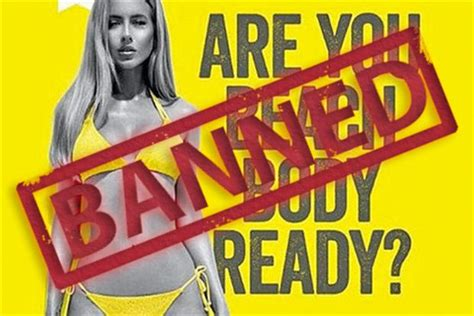 Multivitamin Natrol Slender It For Diet Weight Loss Support protein world slender blend review stacey s say