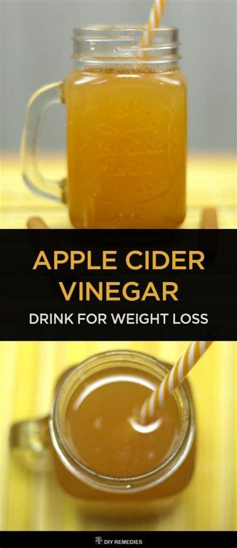 Apple Cider Vinegar For Heavy Metal Detox by Best 25 Apple Cider Vinegar Pills Ideas On