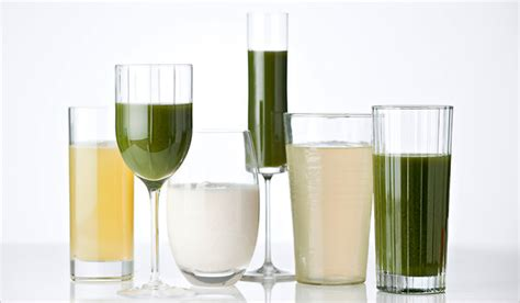 Buzzfeed Detox Juice by 10 Ways To Recover From A Food Coma