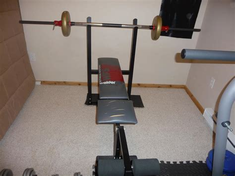 how much is a bench bar how much do bench bars weigh 28 images how much does a