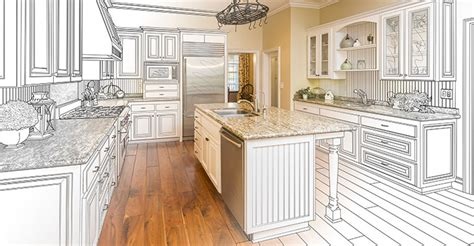 home design remodeling contractors choosing a remodeling contractor luxus construction