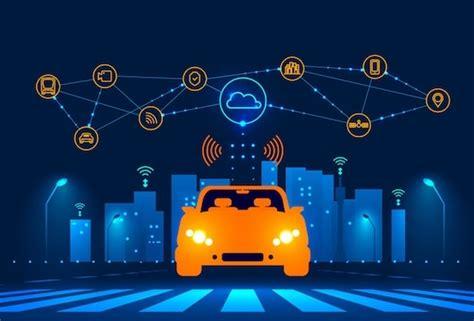 alibaba autonomic bring connected car cloud  china