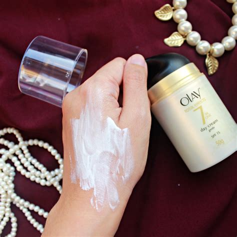 Olay Total Effect Kemasan Kecil olay total effects 7 in one review