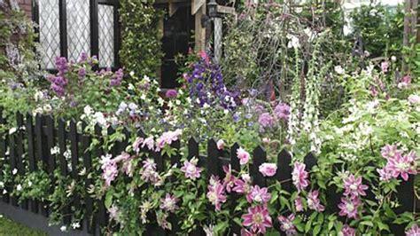 cottage garden flowers uk rhs chelsea flower show 2009 generation gardens