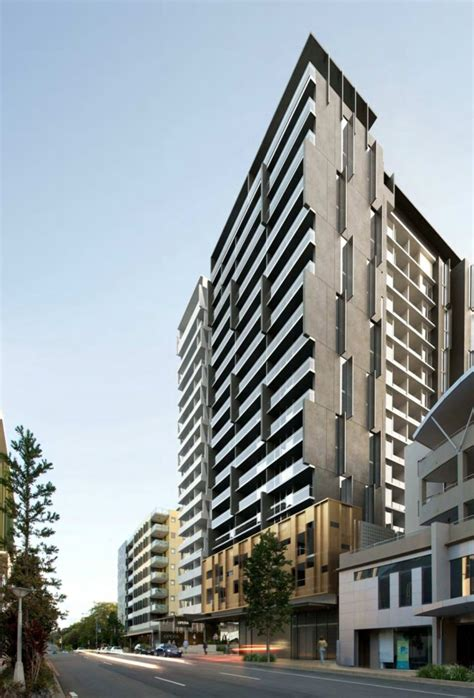 appartment brisbane opera development south brisbane brisbanedevelopment com